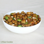 tex mex stuffing, tex, mex, stuffing, unique, recipes, beef, broth, jalapeno, sausage, cheese, recipe, cheddar, pecans, southern, ideas,